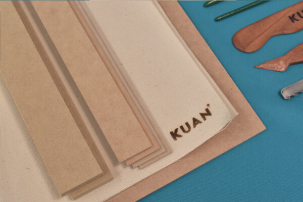 Kit Lab en Casa