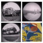 Fotos Pinhole